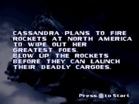 fyig plays battletanx: global assault part 28 & 29 - destroying weapons, supplies, and rockets - 0 - FYIG Plays BattleTanx: Global Assault Part 28 & 29 – Destroying Weapons, Supplies, and Rockets