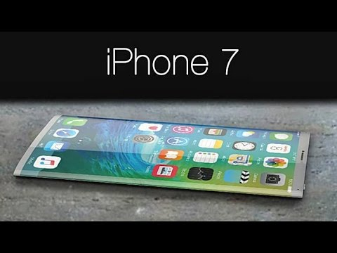 release date for iphone 7 iphone 7 release date for sprint iphone 7 zap 17949