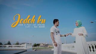 Jaka S feat Cut Khaira - Jodohku (Official Music Video)