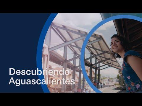 #AlAire | Vive Aguascalientes