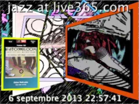 jazz Fusion at live365.com