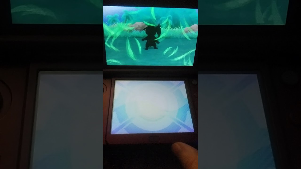 how to download pokemon ultra moon
