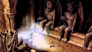 Los Caballeros del Zodiaco Contra Lucifer HD