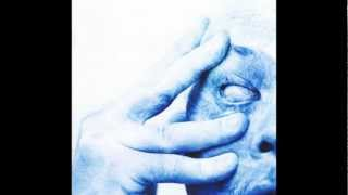 Porcupine Tree - Strip the Soul - (In Absentia - Special Edition)