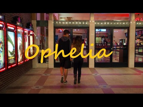The Royals - Liam and Ophelia 1x06 from YouTube · Duration:  6 minutes 32 seconds