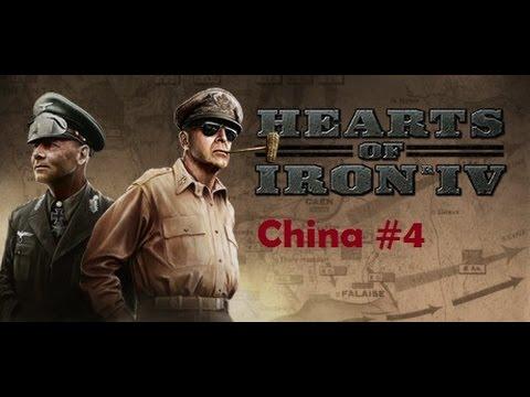 hearts of iron 4 china 4 krieg mit japan und tomaten auf den augen youtube. Black Bedroom Furniture Sets. Home Design Ideas