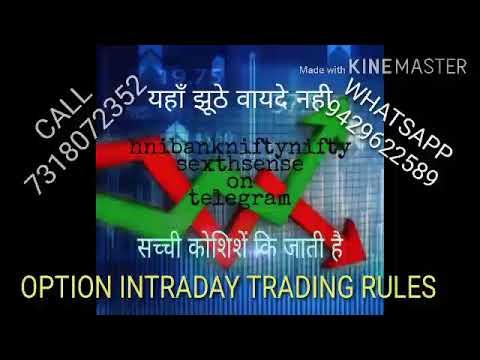 Us option trading from australia
