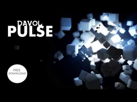 Davol - Pulse (Original Mix) [FREE DOWNLOAD]