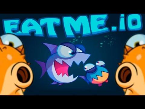 Мультик игра для детей про дракончика - Хопи Вперед [4] - подводный мир.