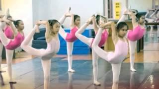 化踊舞蹈工作室,竹北舞蹈教室,竹北兒童才藝班,竹北舞蹈班,竹北跳舞活動,竹北舞蹈工作者,竹北舞蹈教室,竹北舞蹈教學,竹北舞蹈教學,竹北舞蹈培訓,竹北舞蹈教室,兒童舞蹈教學,竹北舞蹈教學,竹北舞蹈場地