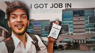 I Got Job In MNC || Life Of Software Engineer During Training Period || Bangalore VLOG 4.5