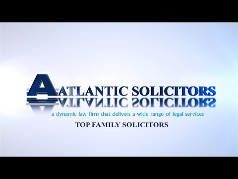 Family Solicitor In Milton Keynes