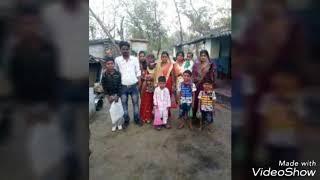 Subham Kumar bishwakarma dj songs