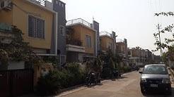 Plots Sale at Raipur CG | Bhatagaon Residential Plots | Bhatataon Raipur City