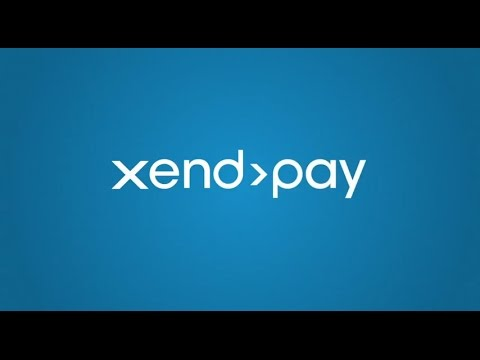 xendpay---your-money.-your-choice.