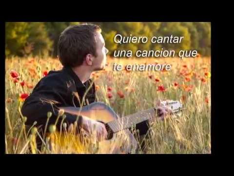 una cancion q te enamore servando y florentino