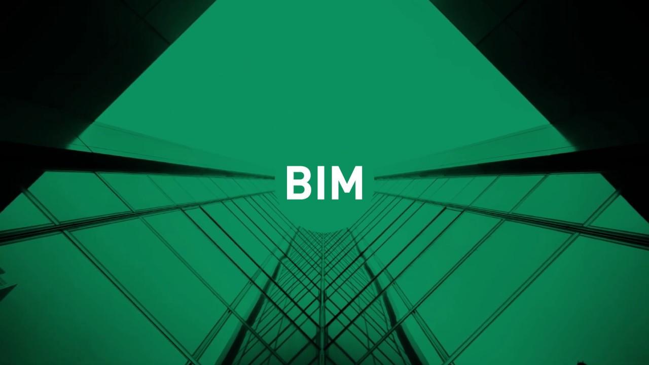 Big Picture von BIMsystems