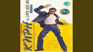 Ek Pal Ka Jeena With Dialogues Remix