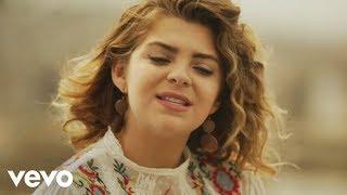Caroline Costa - Maintenant (Acoustic Video) ft. Nico Lilliu