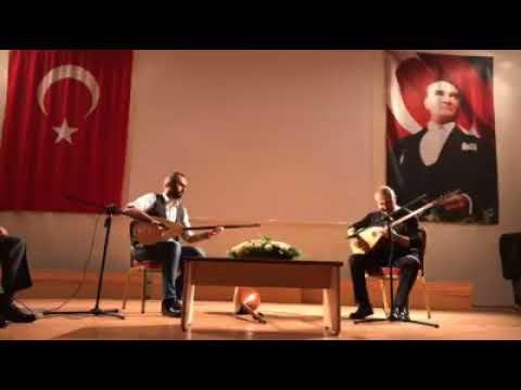 Gökhan Karakaya Hasan Genç