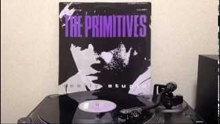 The Primitives - Really Stupid (12inch)