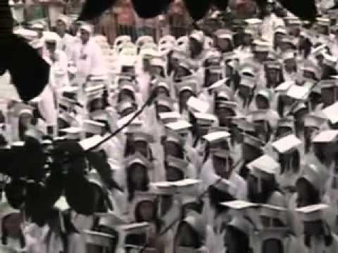 Deped cabanatuan march lyrics