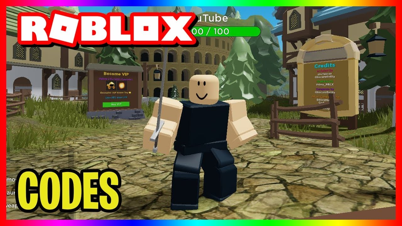 New Rpg Dungeon Crawler Game But Is It Good Roblox Rumble Quest - Roblox Rumble Quest Codes Youtube