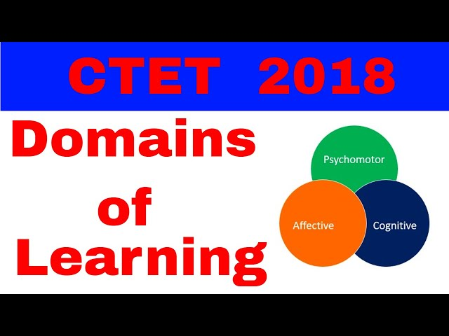 Types of Learning - Child Development and Pedagogy - CTET and State TET Exams