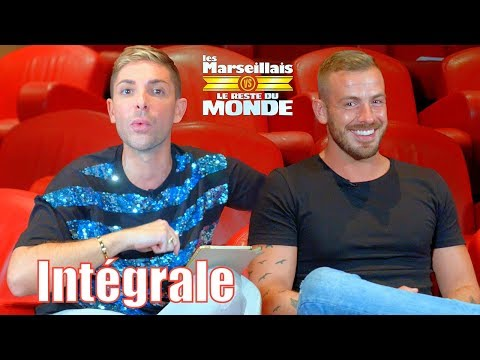 Trahi par Carla, Bagarre avec Kévin, Coralie Porrovecchio, Milla, Ses EX! (Julien Bert - LMvsMonde3)