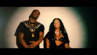 S.Y.U (Sex You Up) DJ E-Feezy feat. Plies , Trina , Young Star and Super J