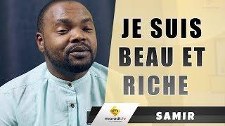 SAMIR :