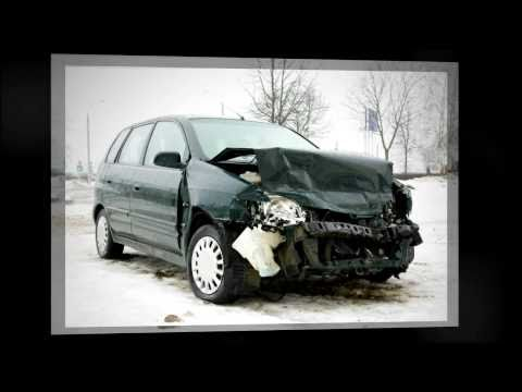 Auto Accident Attorney in Bronx NY | Personal Injury Lawyer in Bronx NY