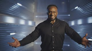 Big E introduces Tyson Fury and Deontay Wilder