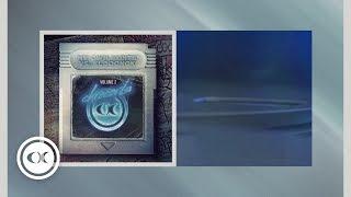 DolBeats - Ez A Repp (Visualizer) [Audio/2009] ft. Bigmek of TheShowCrew