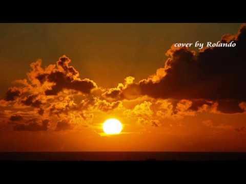 Anema E Core Testo Perry Como - Angolo Testi