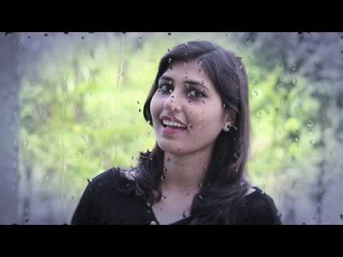 Jag Ghumeya Cover Song By Varsha Dwivedi