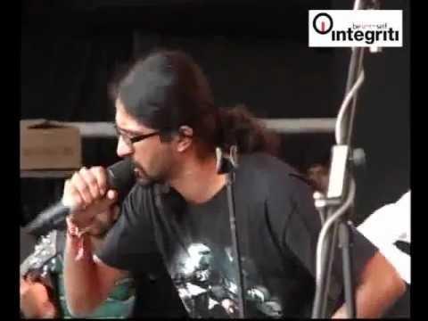Bangalore open air(BOA) exclusive video part 8
