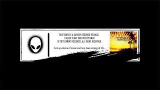 DMLR - Lima (Original Mix) [DRYS 043]