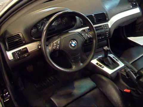 eDirect Motors  2000 BMW 328ci sport  YouTube