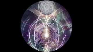 Inner Space sm