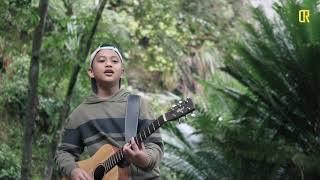 Danes Rabani  - Lestari Alamku ( Gombloh | Cover )