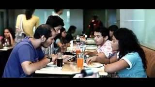 Awaara Telugu Movie Songs   Mandaara Poovalle