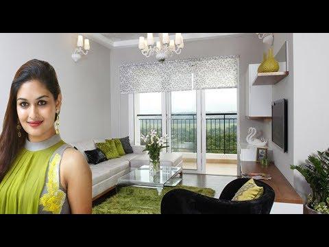 Prayaga Martin Luxury Life | Net Worth | Salary | Business | Car | Houses | Family | Biography