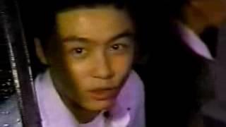 金田一少年の事件簿 蔵出しメイキング 古尾谷雅人 検索動画 24
