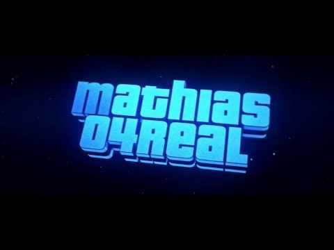Intro » Mathias04Real