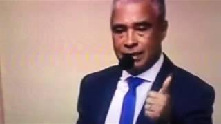 OSASCO: vereador denuncia mensalão de prefeito e quase sai no braço