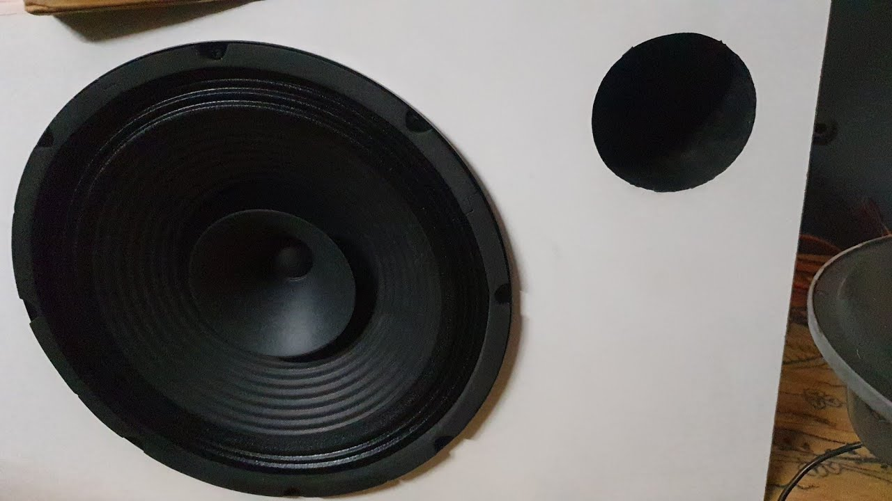 "Best speaker for Home use | Soundmaker Speakers | 12"" speaker 