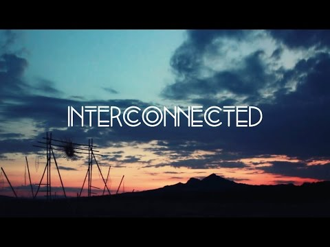 INTERCONNECTED - S.U.N. Festival 2014 Aftermovie