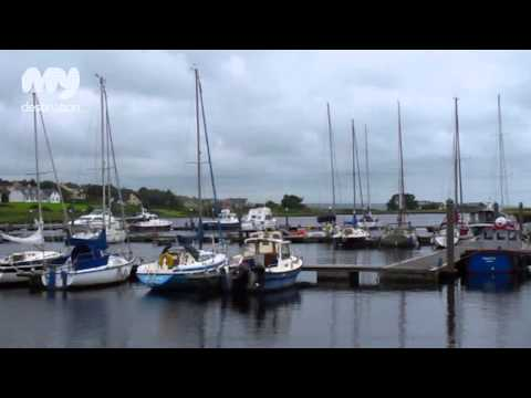 West Clare - County Clare