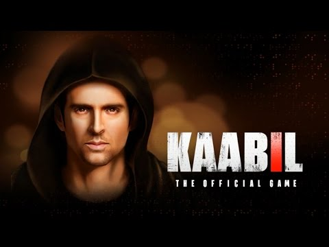 KAABIL: The Official Game Android Gameplay ᴴᴰ